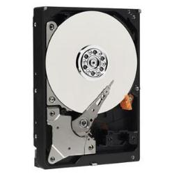 Foto Hard disk interno WD AV-GP 500GB WESTERN DIGITAL Hard disk interni e SSD