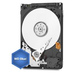 Hard disk interno WESTERN DIGITAL - WD Blue 750 GB