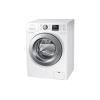 Machine à laver séchante Samsung - Samsung WD806U2GAWQ - Machine à...