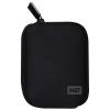 Sacoche WESTERN DIGITAL - WD My Passport WDBABK0000NBK -...