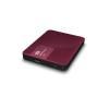 Hard disk esterno WESTERN DIGITAL - My passport ultra