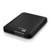 Hard disk esterno WESTERN DIGITAL - Wdbu6y0030bbk