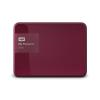 Disque dur externe WESTERN DIGITAL - WD My Passport Ultra...