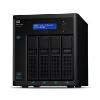 Nas WESTERN DIGITAL - My cloud ex4100