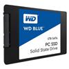 WDS100T1B0A - détail 1