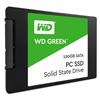 WDS120G1G0A - dettaglio 3