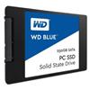 SSD WESTERN DIGITAL - WD Blue 250GB