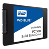 WDS500G1B0A - dettaglio 4