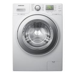 Lavatrice Samsung - Wf1802xec
