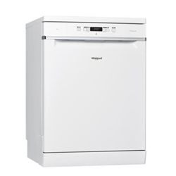 Lave-vaisselle Whirlpool - Whirlpool Supreme Clean...