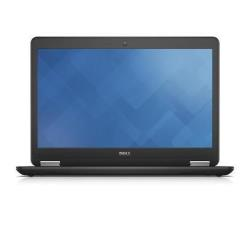 Ultrabook Dell - Latitude e7470