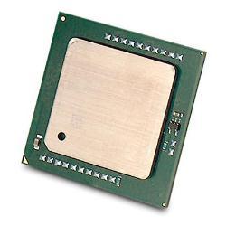 Processeur Intel Xeon X5660 - 2.8 GHz - 6 c½urs - 12 fils - 12 Mo cache - 2ème CPU - pour Workstation z800; Workstation z600