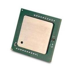 Processeur Intel Xeon X5677 - 3.46 GHz - 4 c½urs - 8 filetages - 12 Mo cache - 2ème CPU - pour Workstation z800