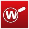 Firewall Watchguard - WatchGuard - Adaptateur secteur...