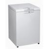 Congelatore Whirlpool - Wh1411a+e