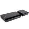 Optoma - Optoma WHD200 Wireless HDMI...