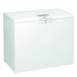 Congelatore Whirlpool - Whe3133