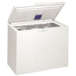 Congelatore Whe3133fm