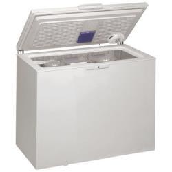Congelatore Whirlpool - Whe31352f