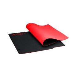 Tapis de souris ASUS ROG Whetstone - Tapis de souris - noir