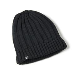 Kit auricolari + cappello + guanti Celly - Winterkitbk