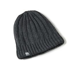 Kit auricolari+guanti+cappello Celly - Winterkitgr