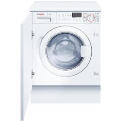Lavatrice da incasso Bosch - Wis28441eu