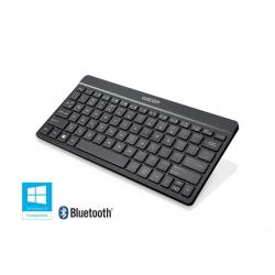 Tastiera Wacom - Wacom bluetooth keyboard