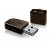 Adaptateur bluetooth Sitecom - Sitecom WLA-2100 - Adaptateur...