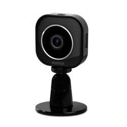 Foto Telecamera per videosorveglianza Hd wifi camera 720p wlc-1000 Sitecom