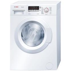 Lave-linge Bosch Serie | 4 Maxx WLG24225IT - Machine à laver - pose libre - largeur : 59.8 cm - profondeur : 40 cm - hauteur : 84.8 cm - chargement frontal - 5 kg - 1200 tours/min