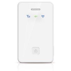 Routeur Sitecom WLM-1000 Wireless Router 150N X1 - Routeur sans fil - commutateur 4 ports - 802.11b/g/n