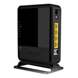 Modem Router Sitecom - WI-FI N300 WLM-3610B USB CLOUD