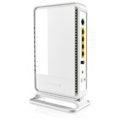 Router Sitecom - Modem router n600 wi-fi duallband