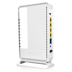 Foto Router Wi-fi dualband router sitecom ac750