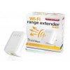 Range extender Sitecom - Wi-Fi Range Extender N300 WLX-1000