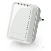 Range extender Sitecom - WI-FI RANGE EXTENDER N300 WLX-2006