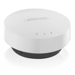 Access point Sitecom - Wireless ceilin access point n300