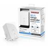 WLX-5000 - dettaglio 1
