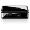 Station d'accueil multimedia Sitecom - Sitecom WMA-1000 - Lecteur...
