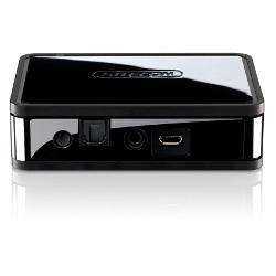 Mediaplayer Sitecom - Wi-fi music player sitecom wma-1000