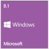 Software Microsoft - Windows 8.1 -oem