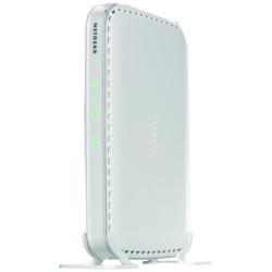 Access point Netgear - ProSafe Access Point Wireless N300