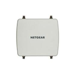 Access point Netgear - Wnd930-10000s