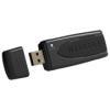 Adattatore Wi-Fi Netgear - Adattatore USB Wireless N300 Mbps