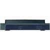 WNDAP350-100PES - dettaglio 1