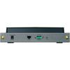 WNDAP350-100PES - dettaglio 2
