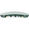 WNDAP360-100PES - dettaglio 3