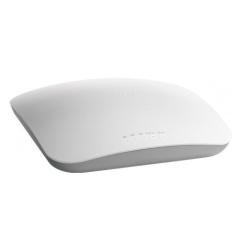 Foto Access point ProSafe Access Point Wireless Netgear