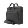 Sacoche Tucano - Tucano Work-out Compact Bag -...